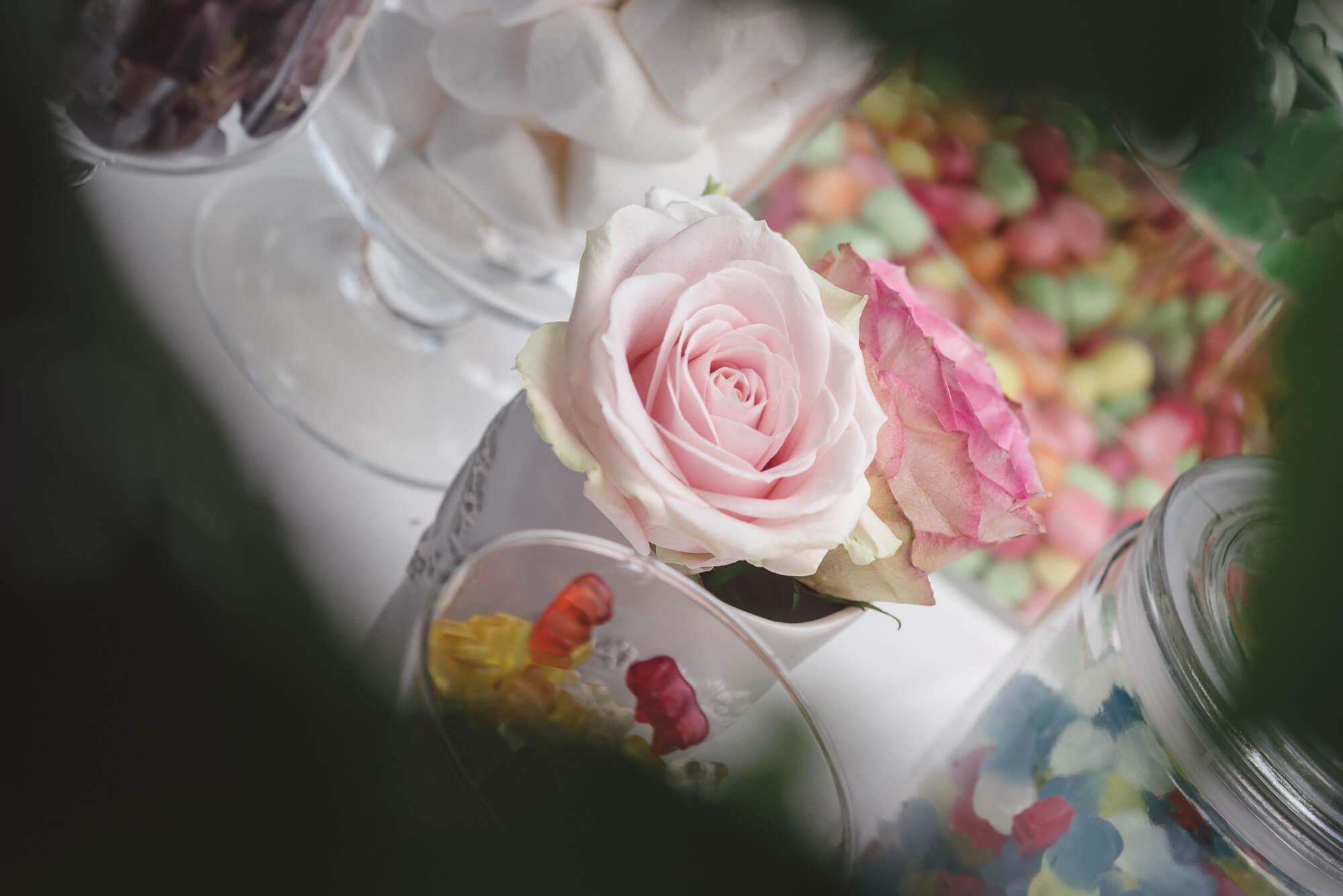 Manes Munich wedding photographer