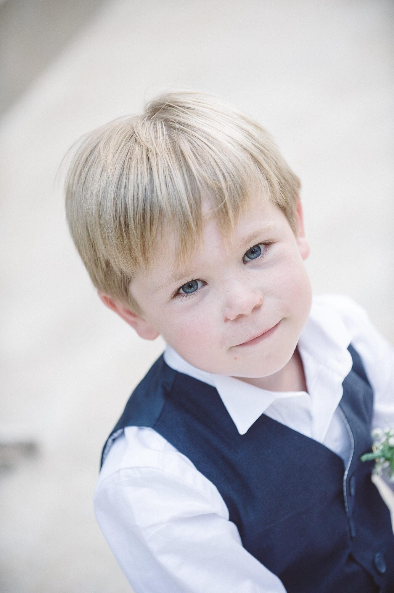 manes-wedding-photographer-greece-614