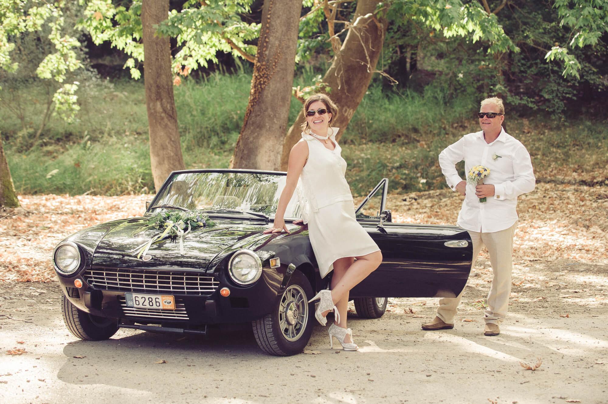 manes wedding photographer greece