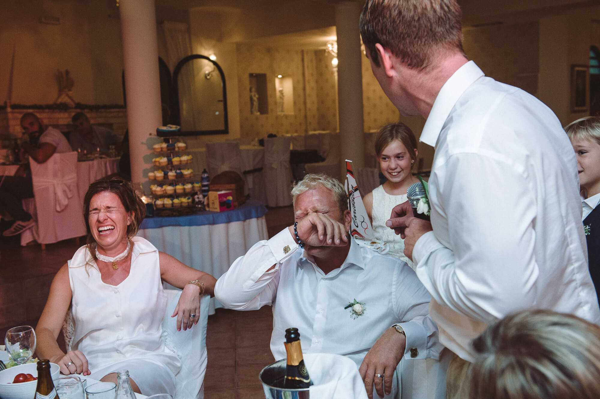 manes-wedding-photographer-greece-652
