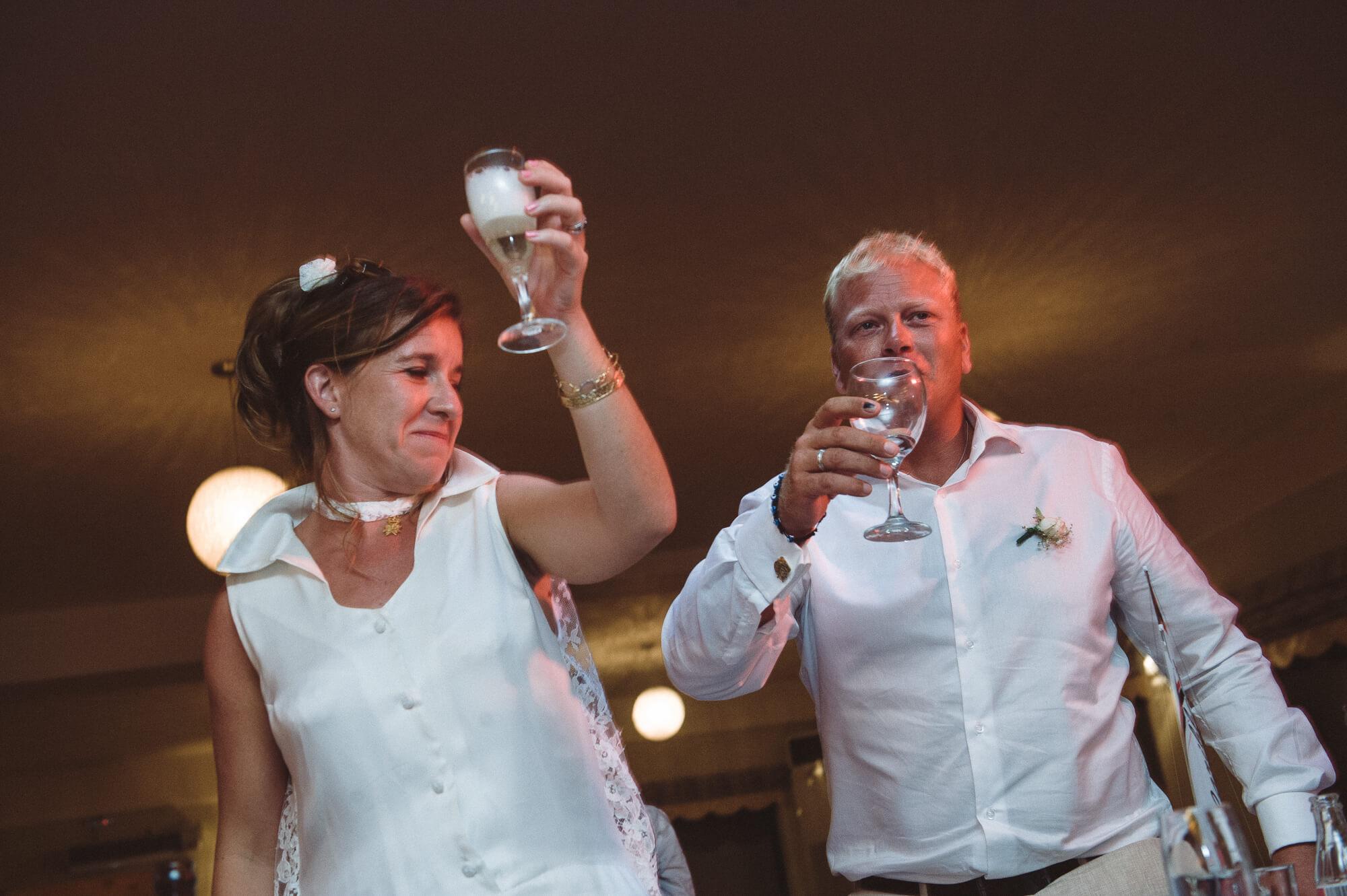 manes-wedding-photographer-greece-653