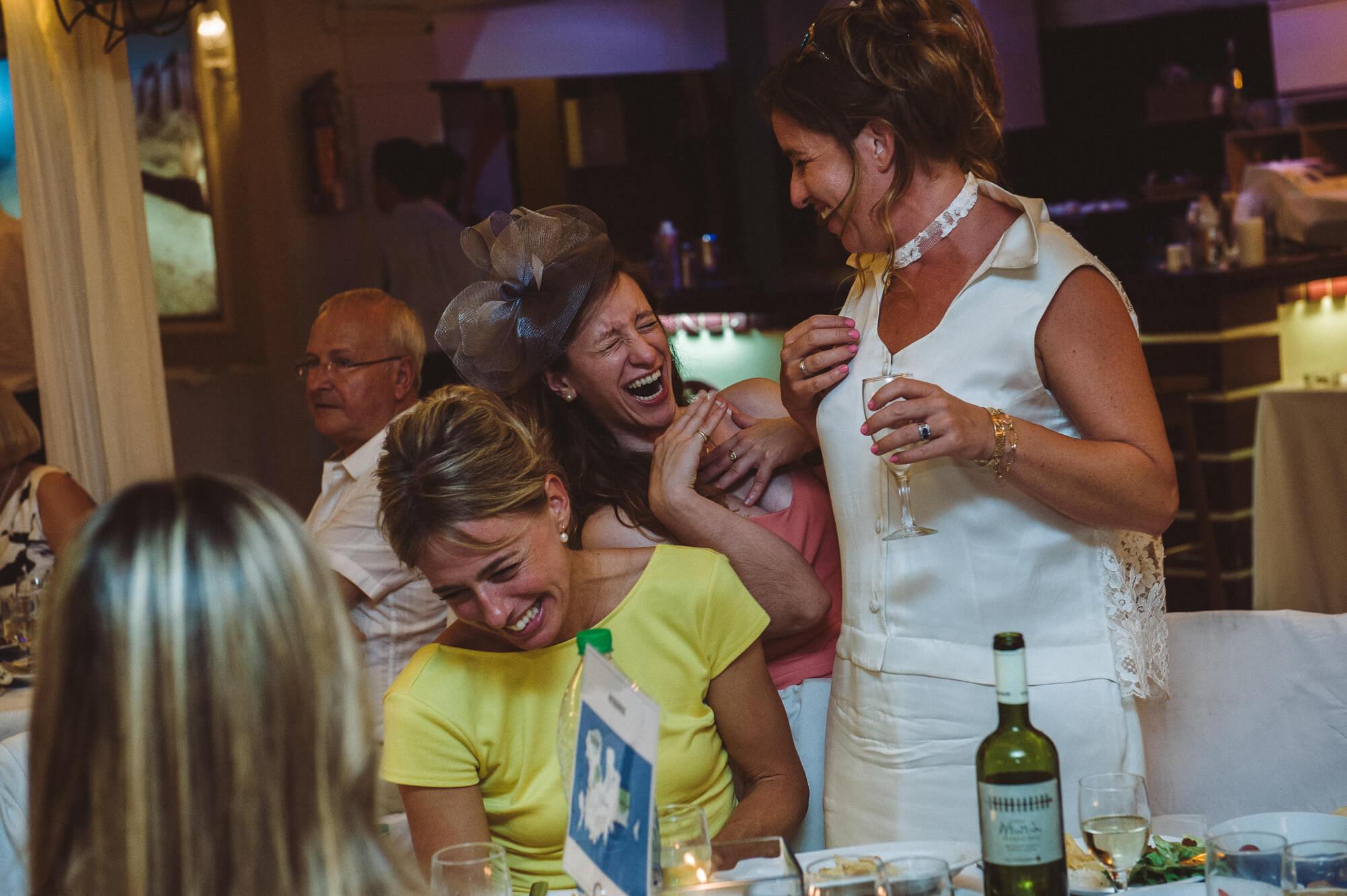 manes-wedding-photographer-greece-655