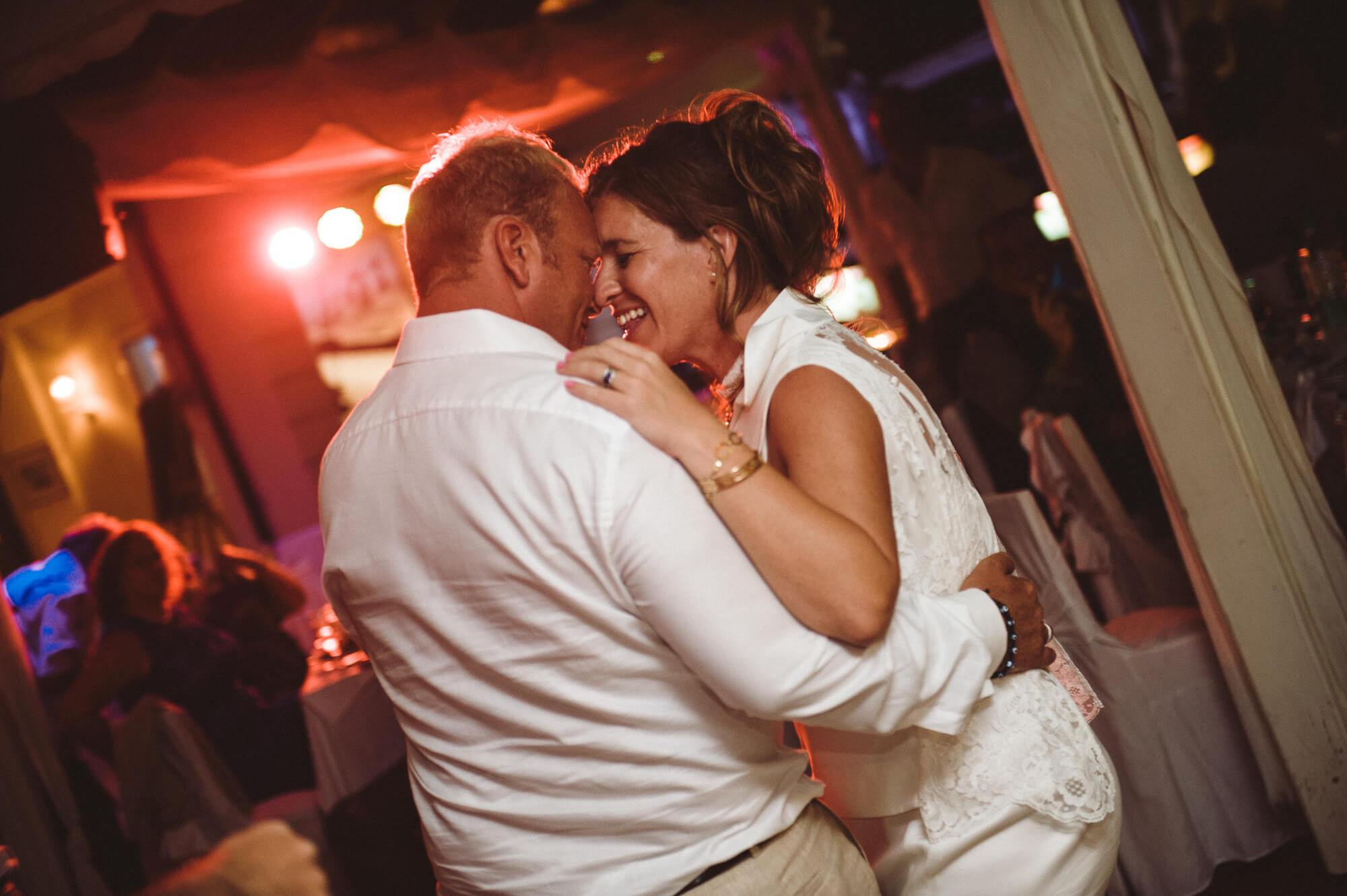 manes-wedding-photographer-greece-656