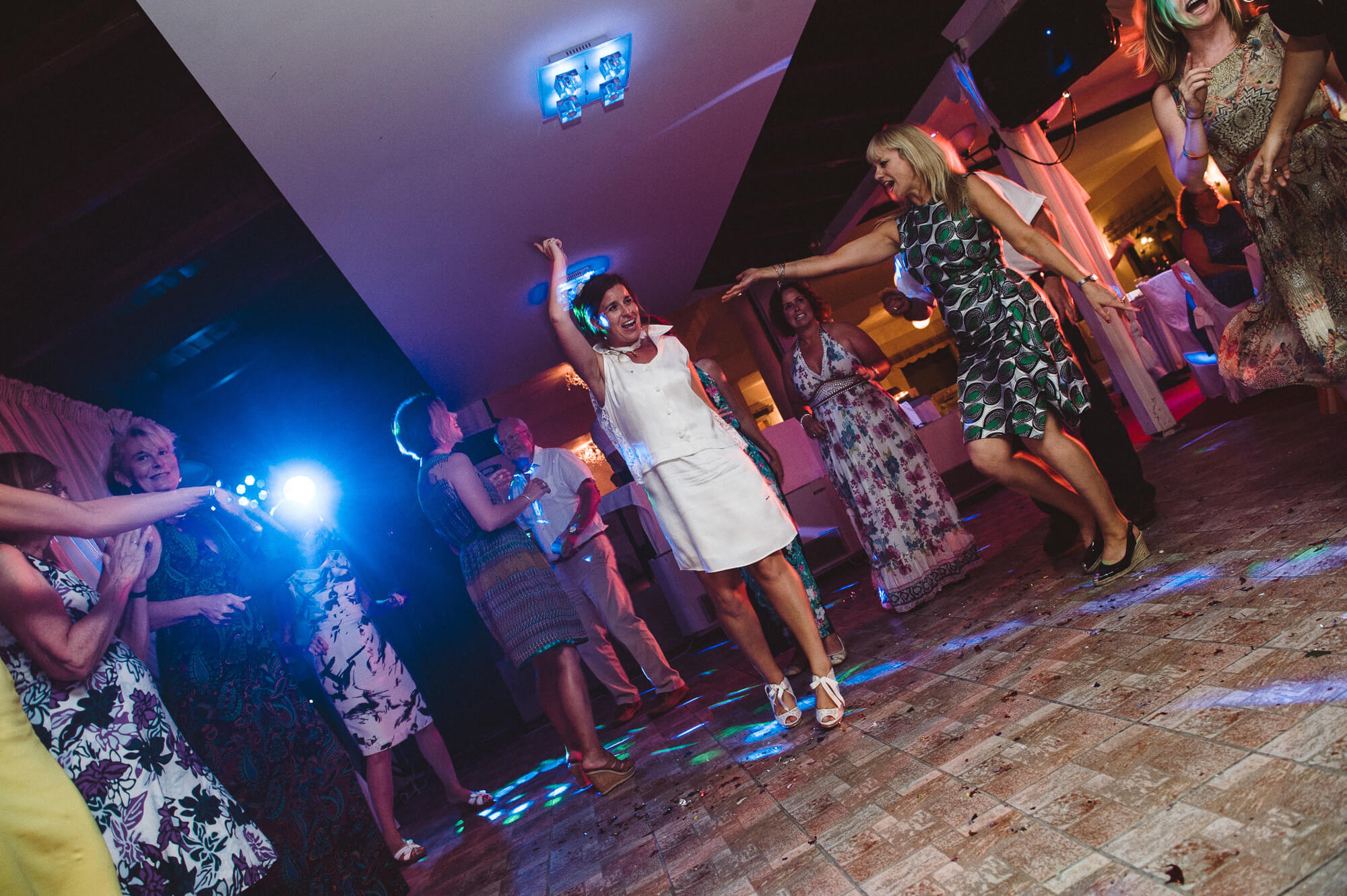manes-wedding-photographer-greece-658