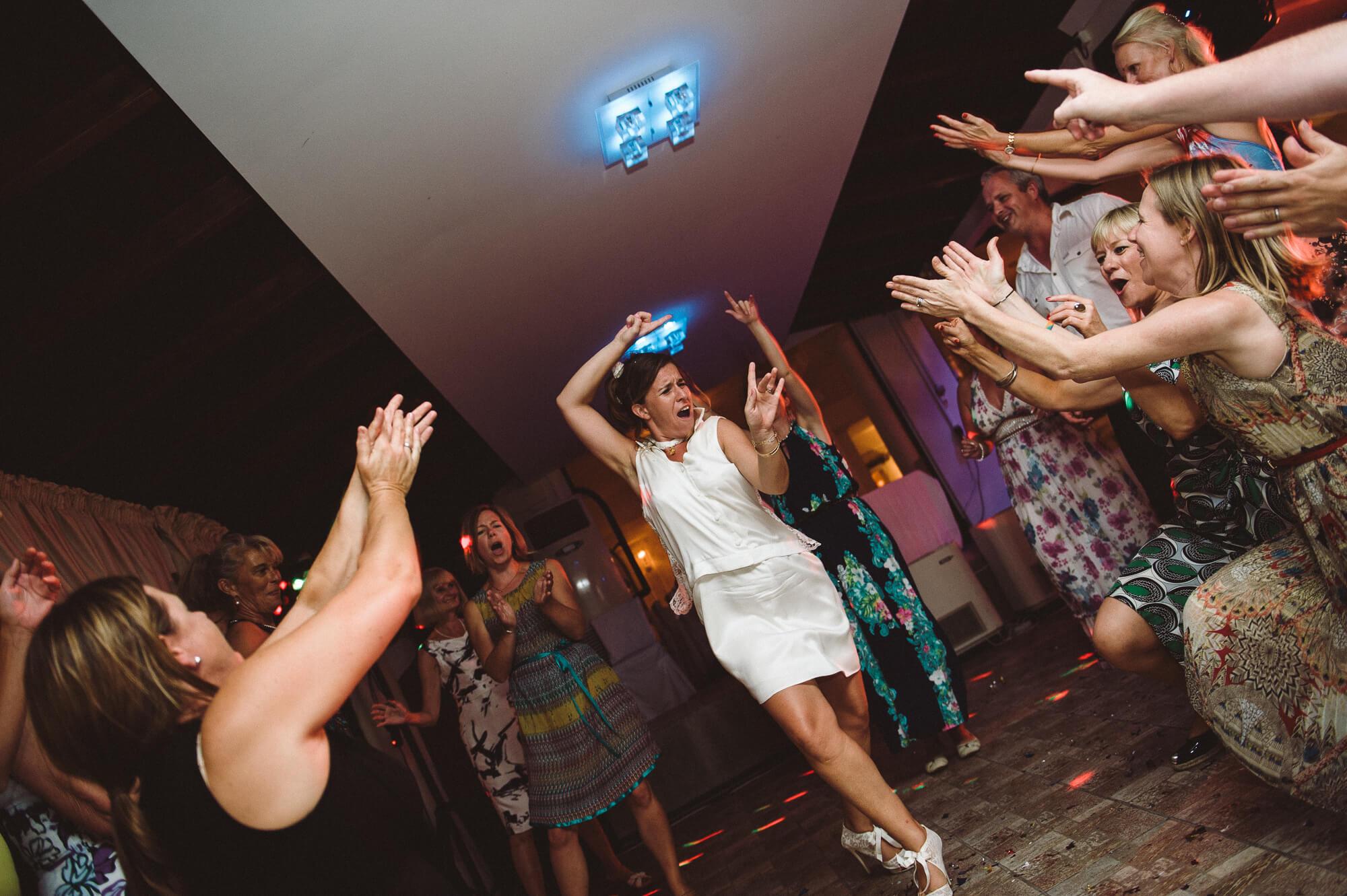manes-wedding-photographer-greece-659
