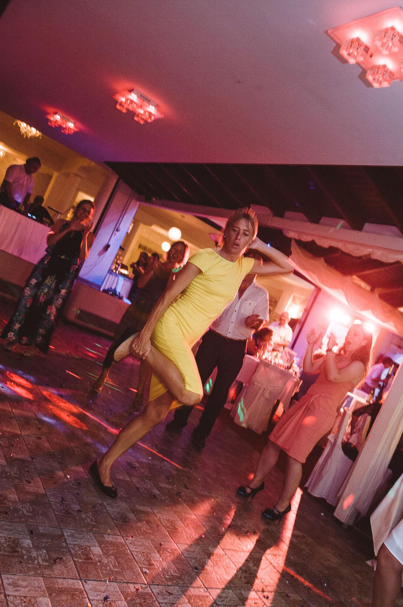 manes-wedding-photographer-greece-660