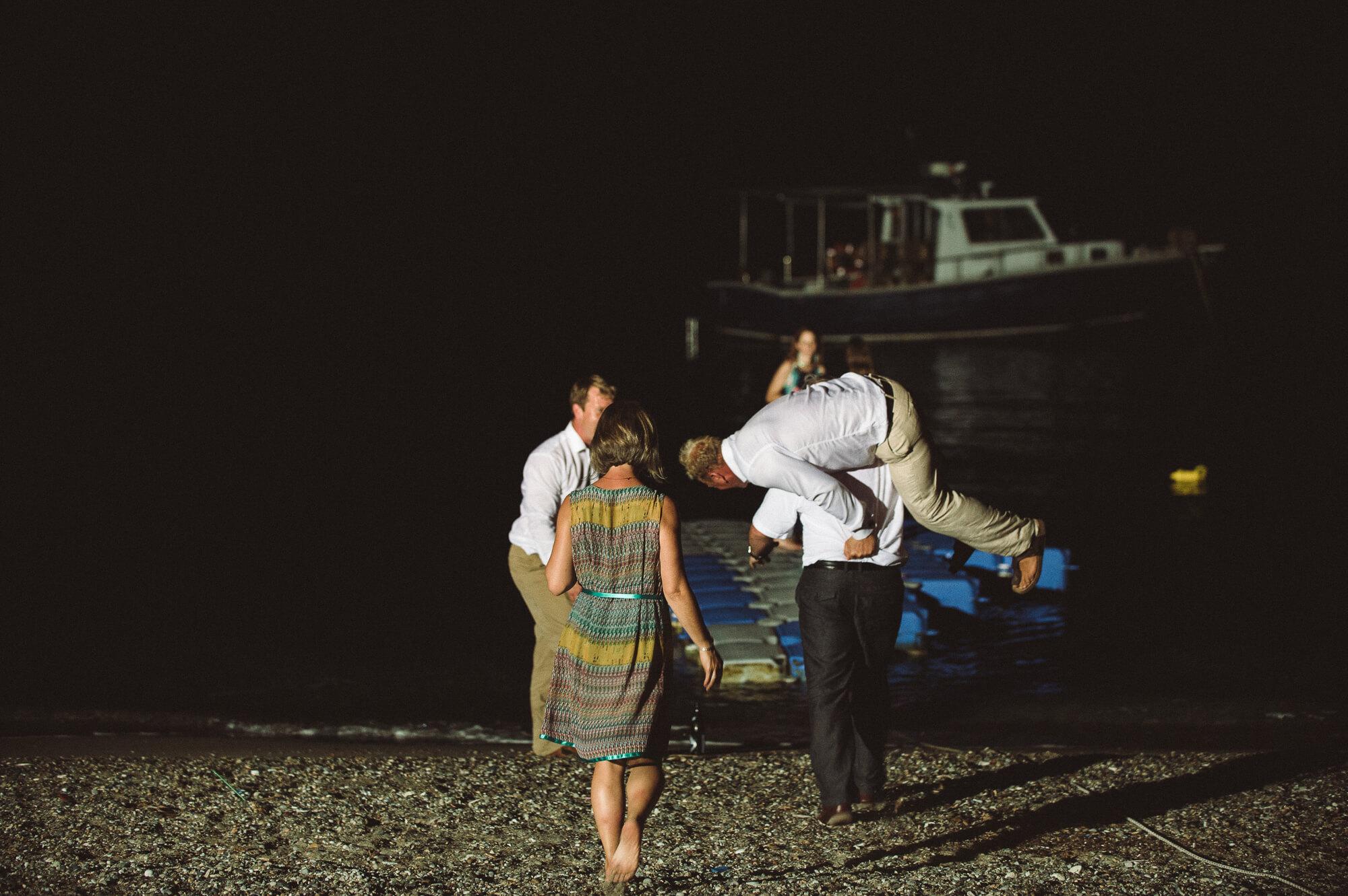 manes-wedding-photographer-greece-661