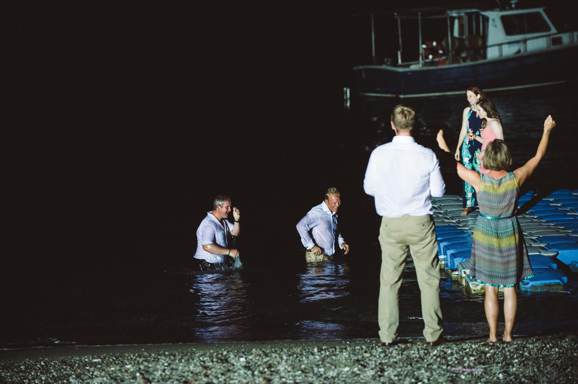 manes-wedding-photographer-greece-662