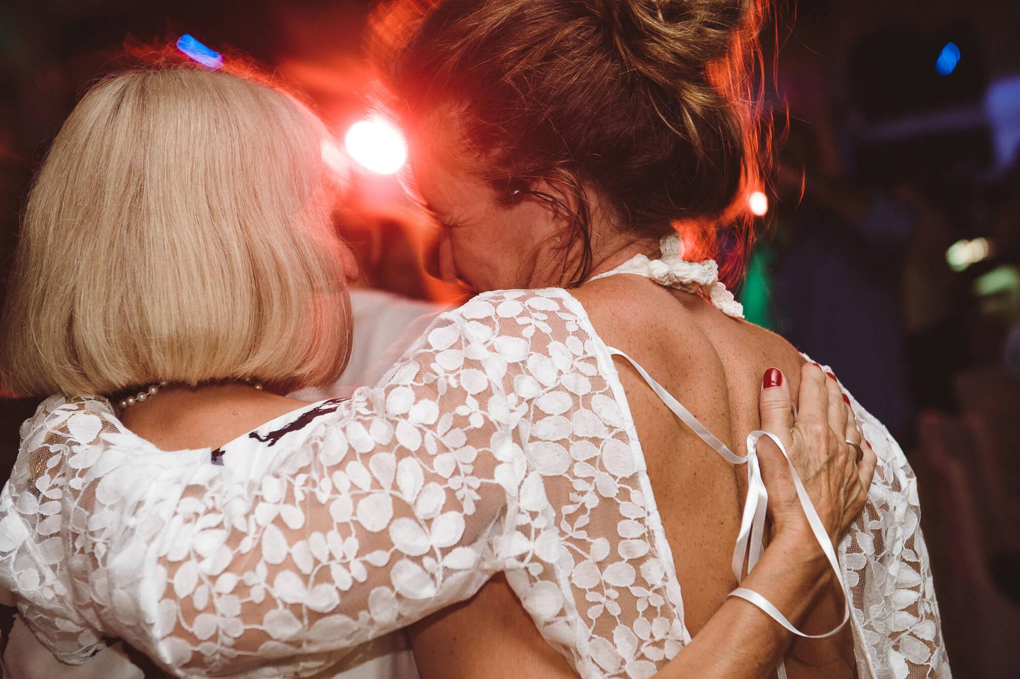 manes-wedding-photographer-greece-664