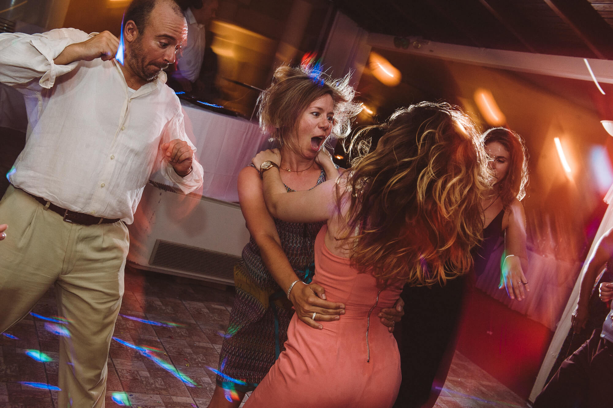 manes-wedding-photographer-greece-665