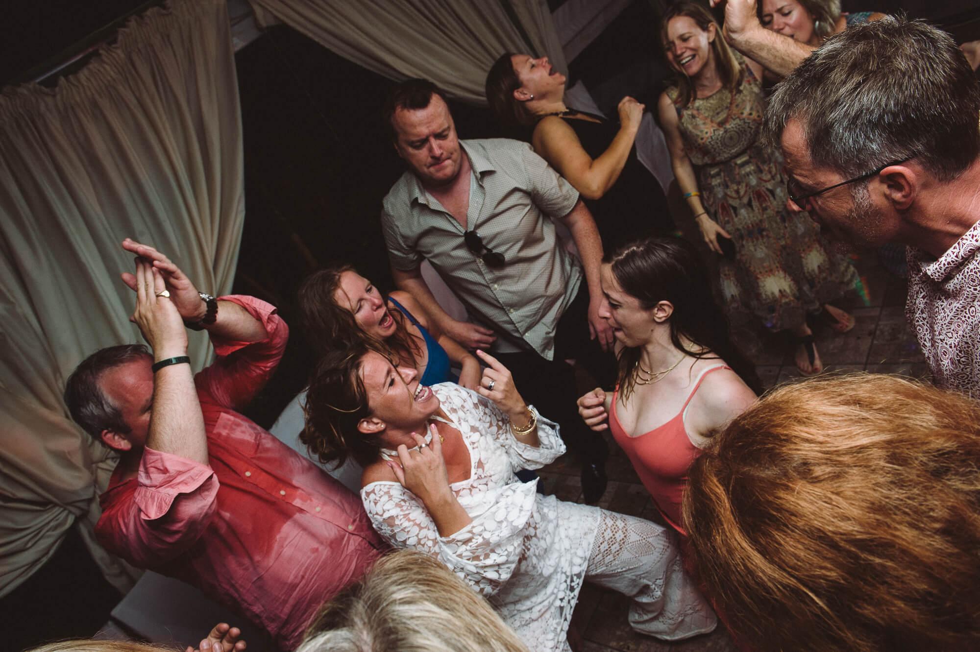 manes-wedding-photographer-greece-667
