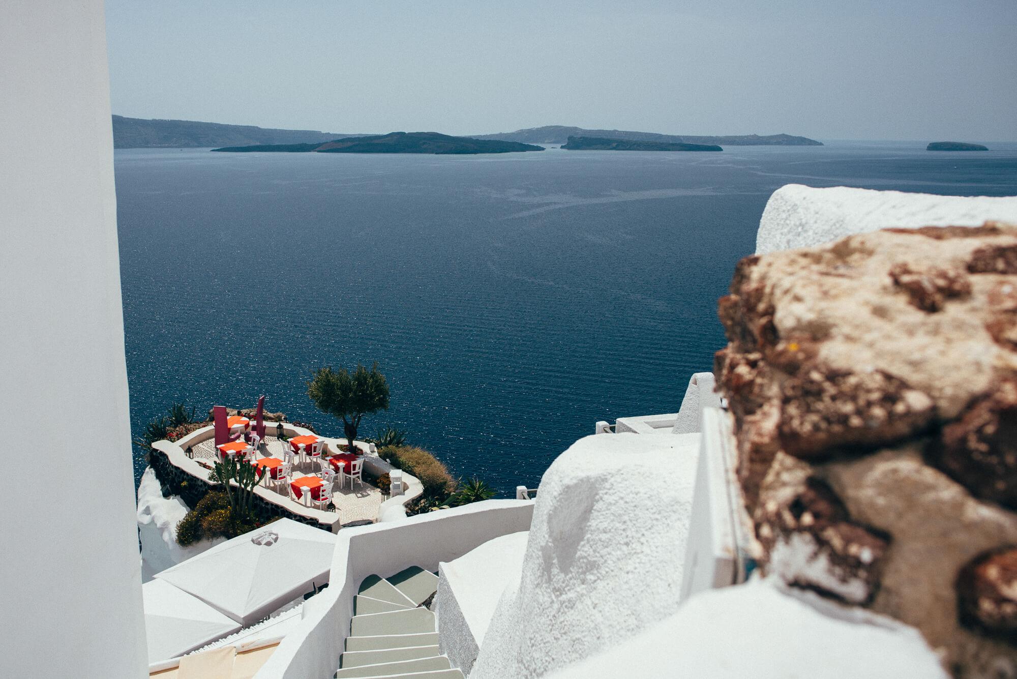 manes-wedding-photographer-greece-81