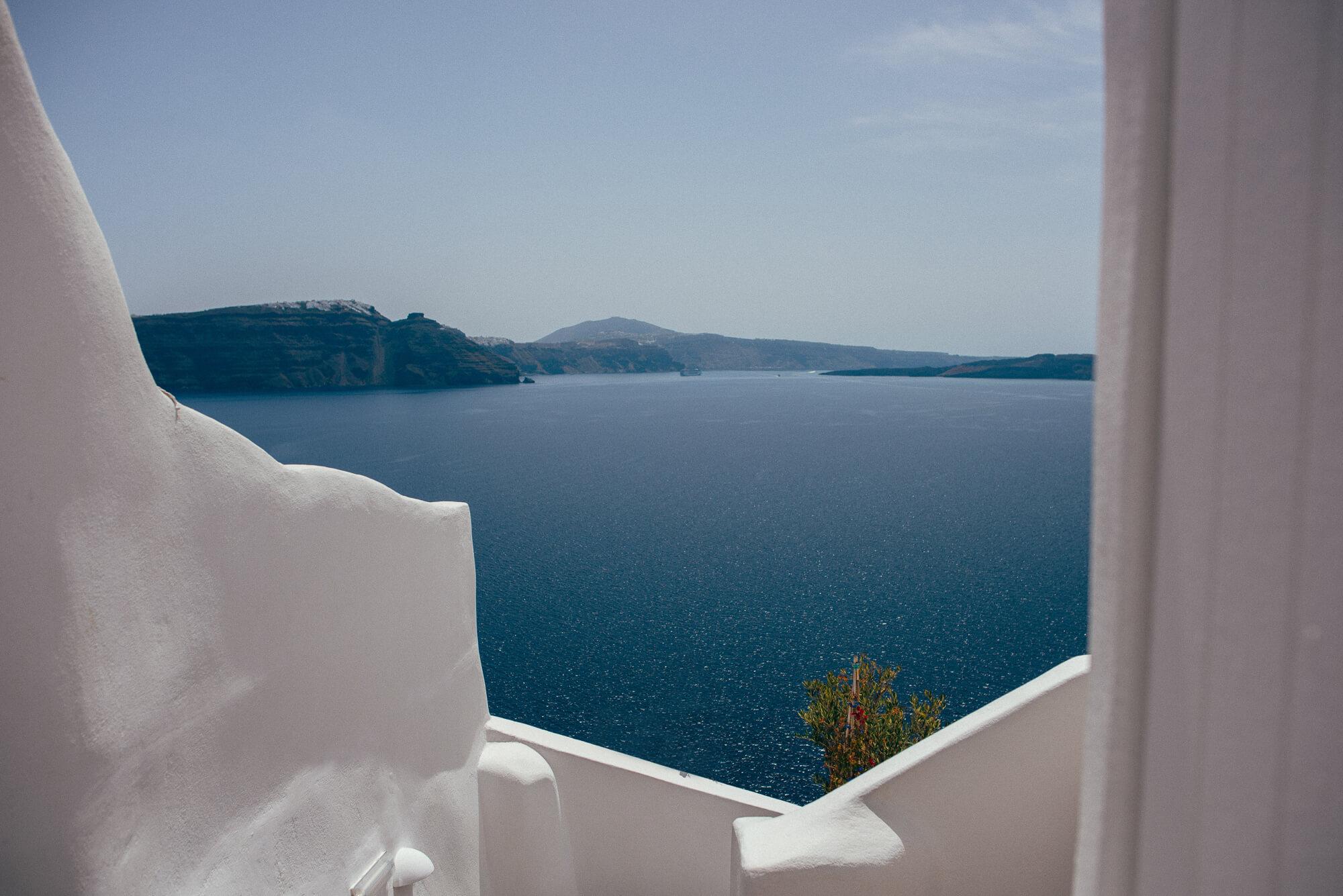 manes-wedding-photographer-greece-83