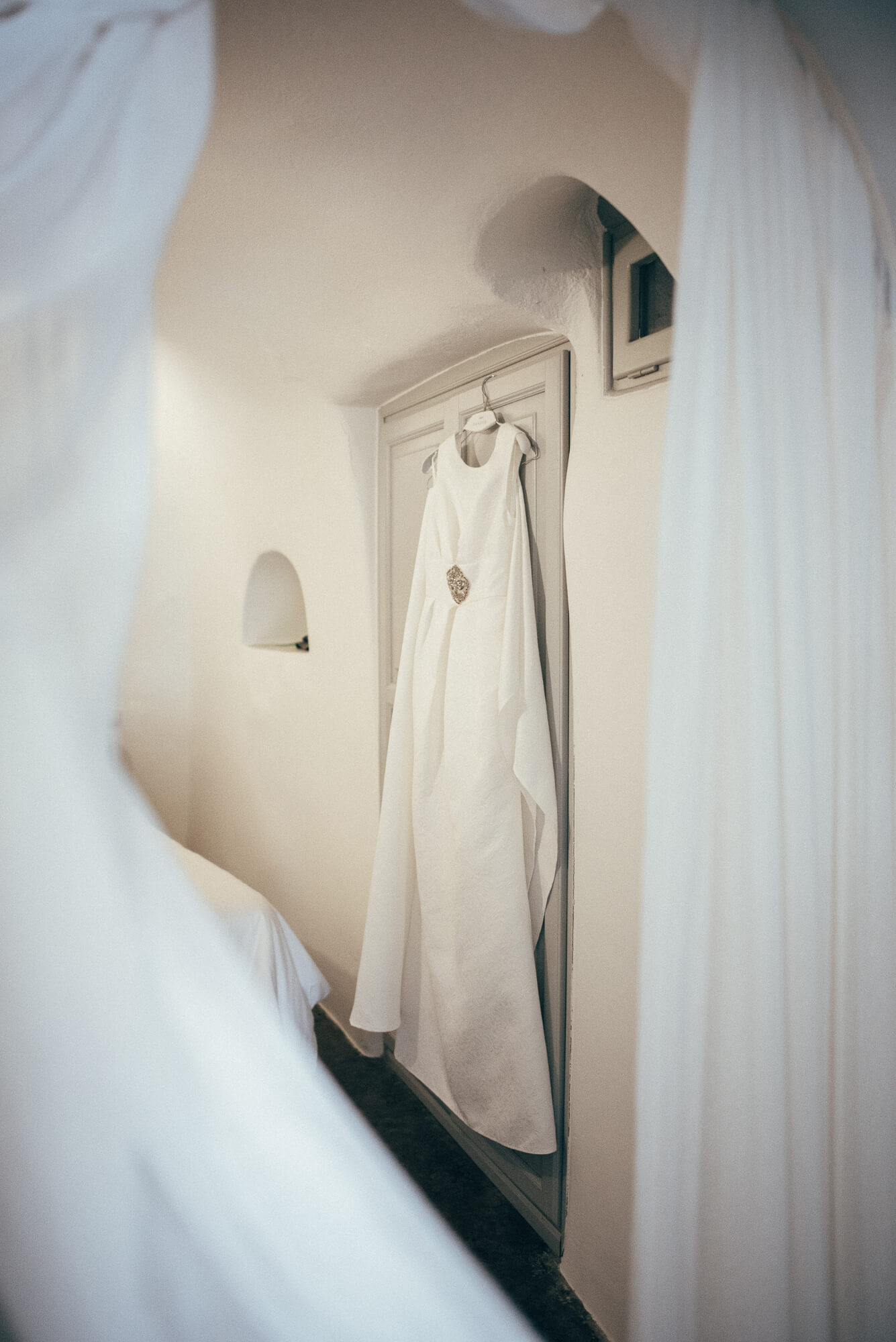 manes-wedding-photographer-greece-86