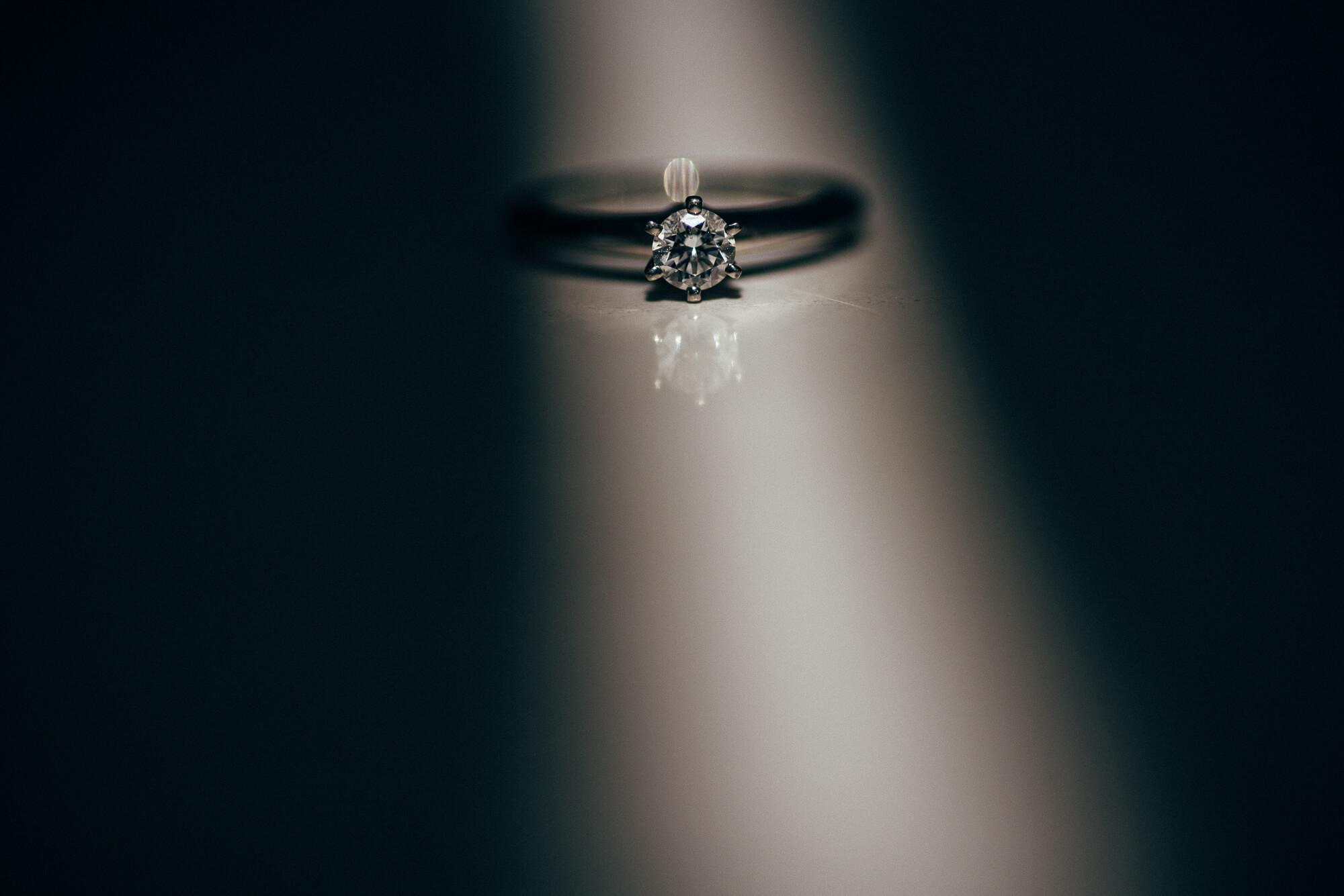 manes-wedding-photographer-greece-87