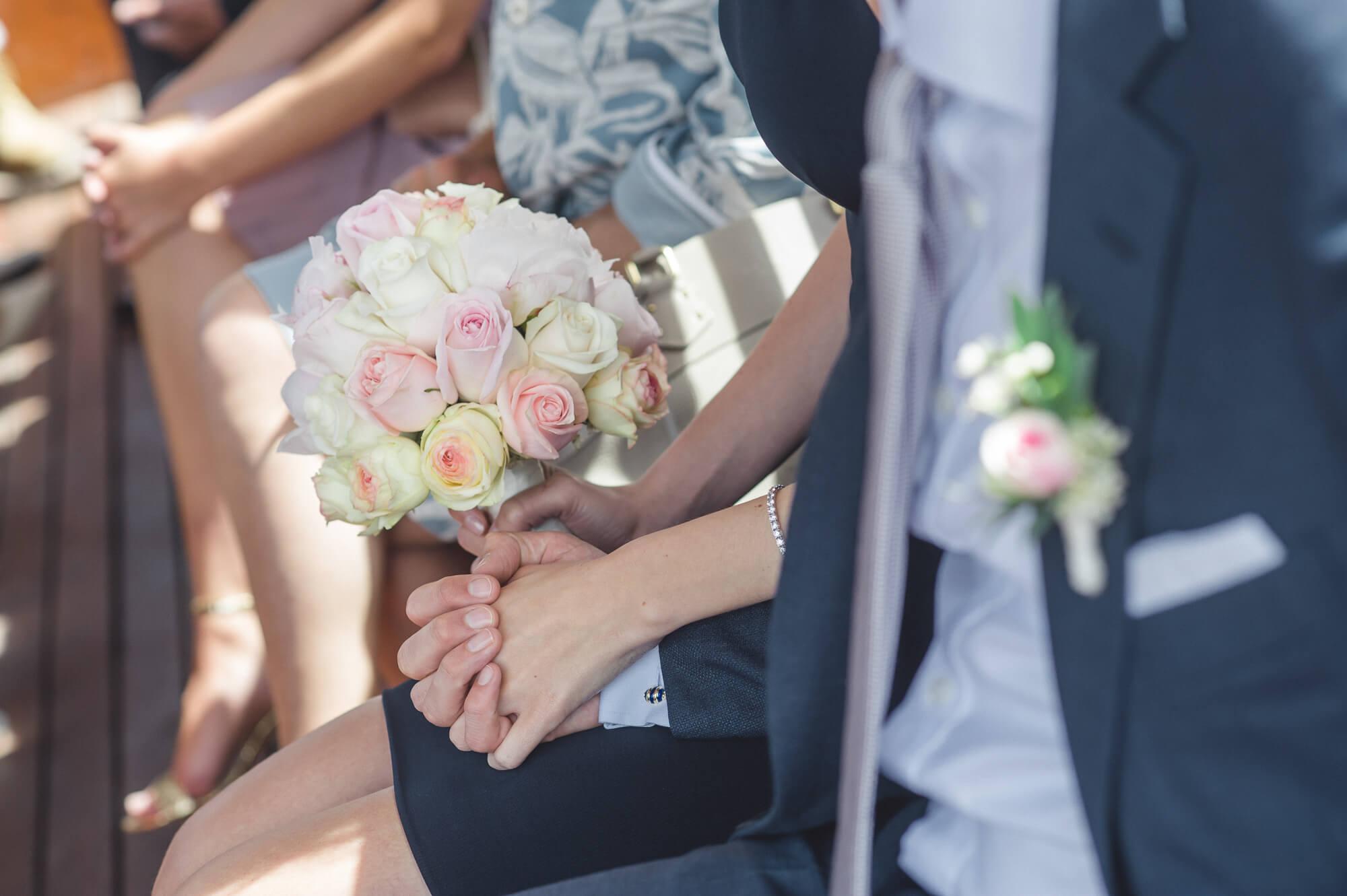 manes-wedding-photographer-greece-9