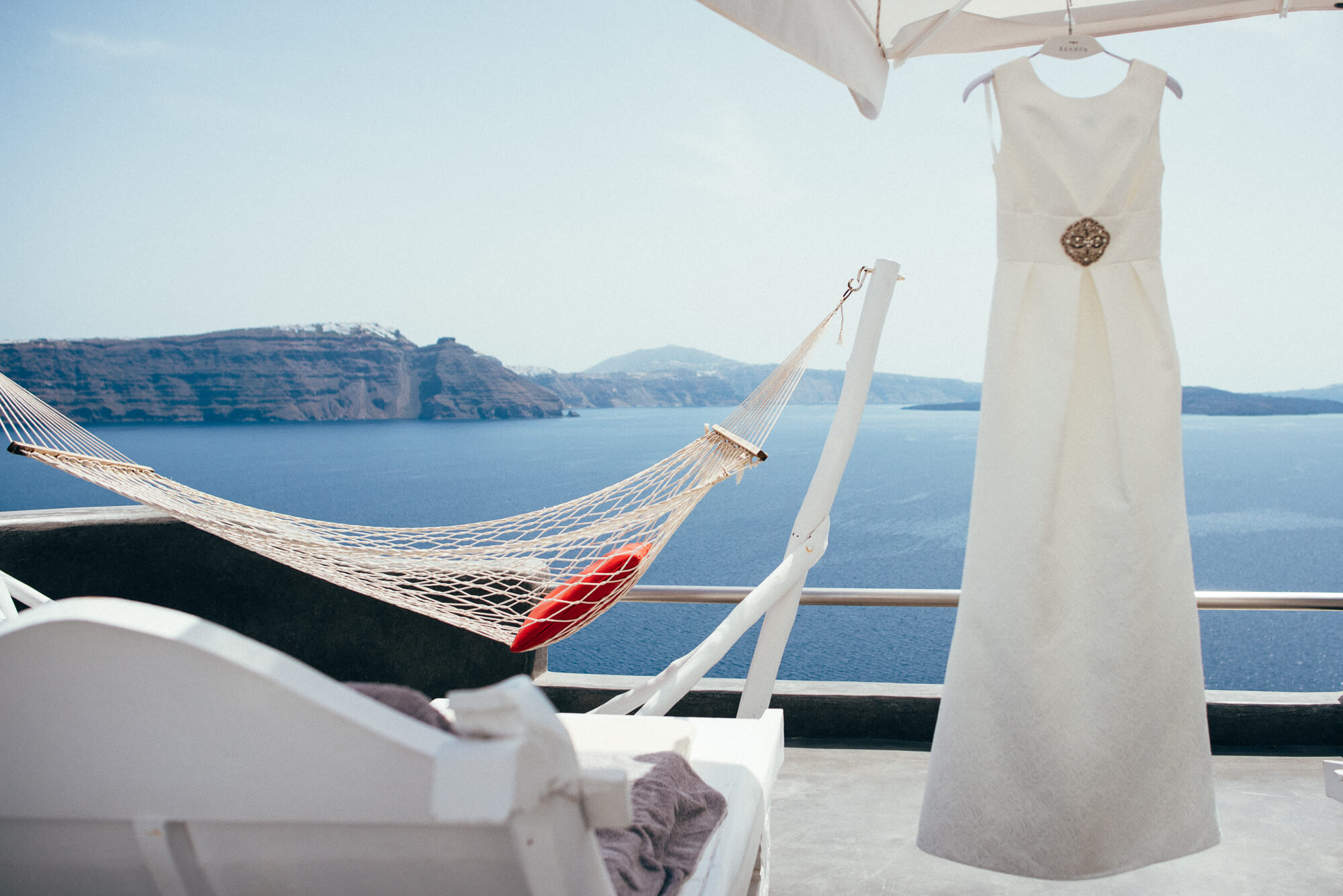 manes-wedding-photographer-greece-91