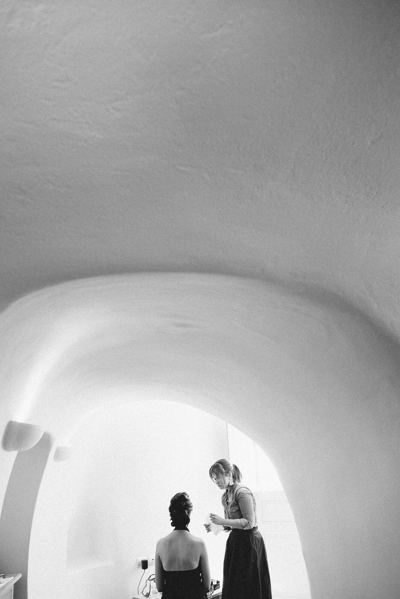 manes-wedding-photographer-greece-98