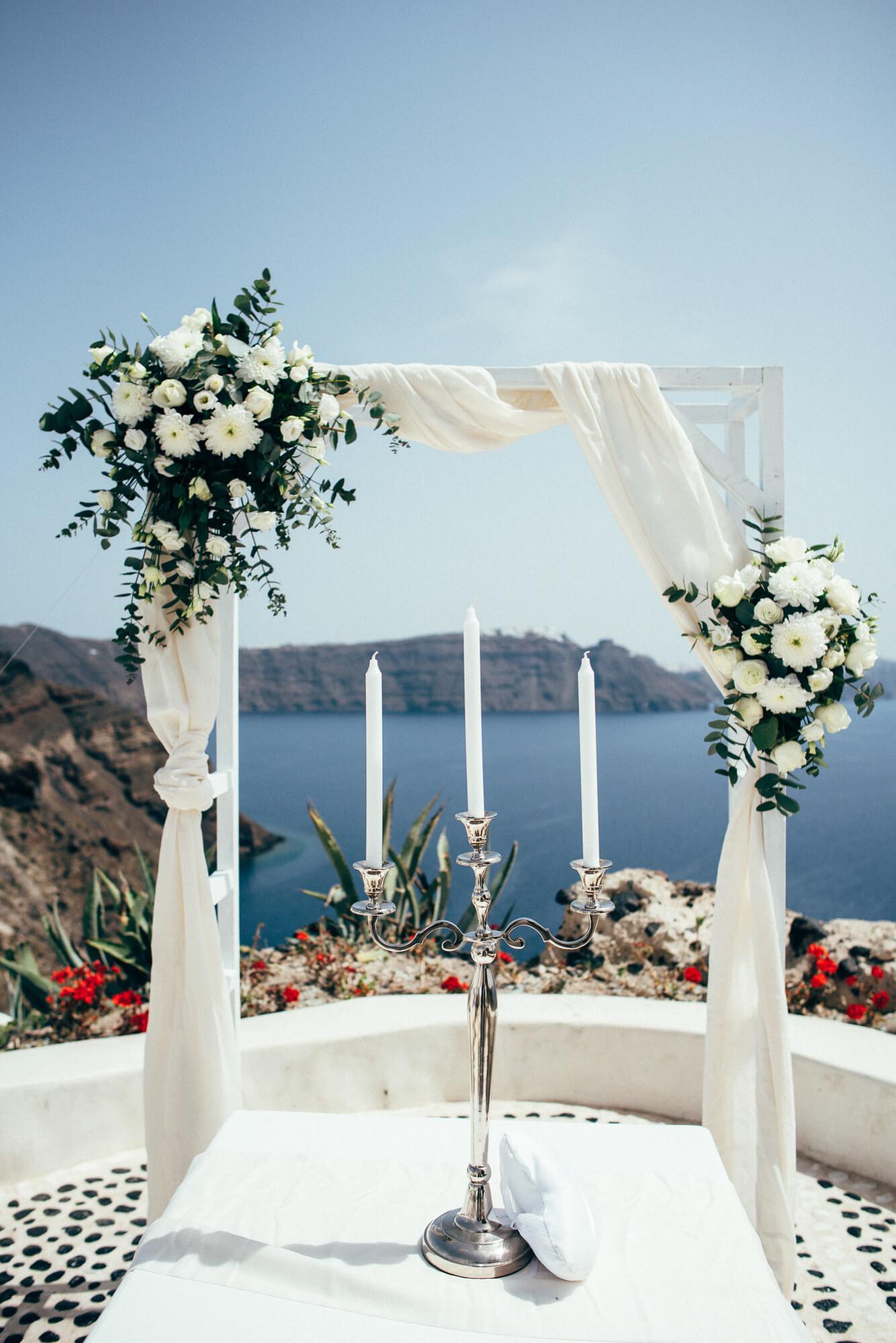manes-wedding-photographer-greece-99