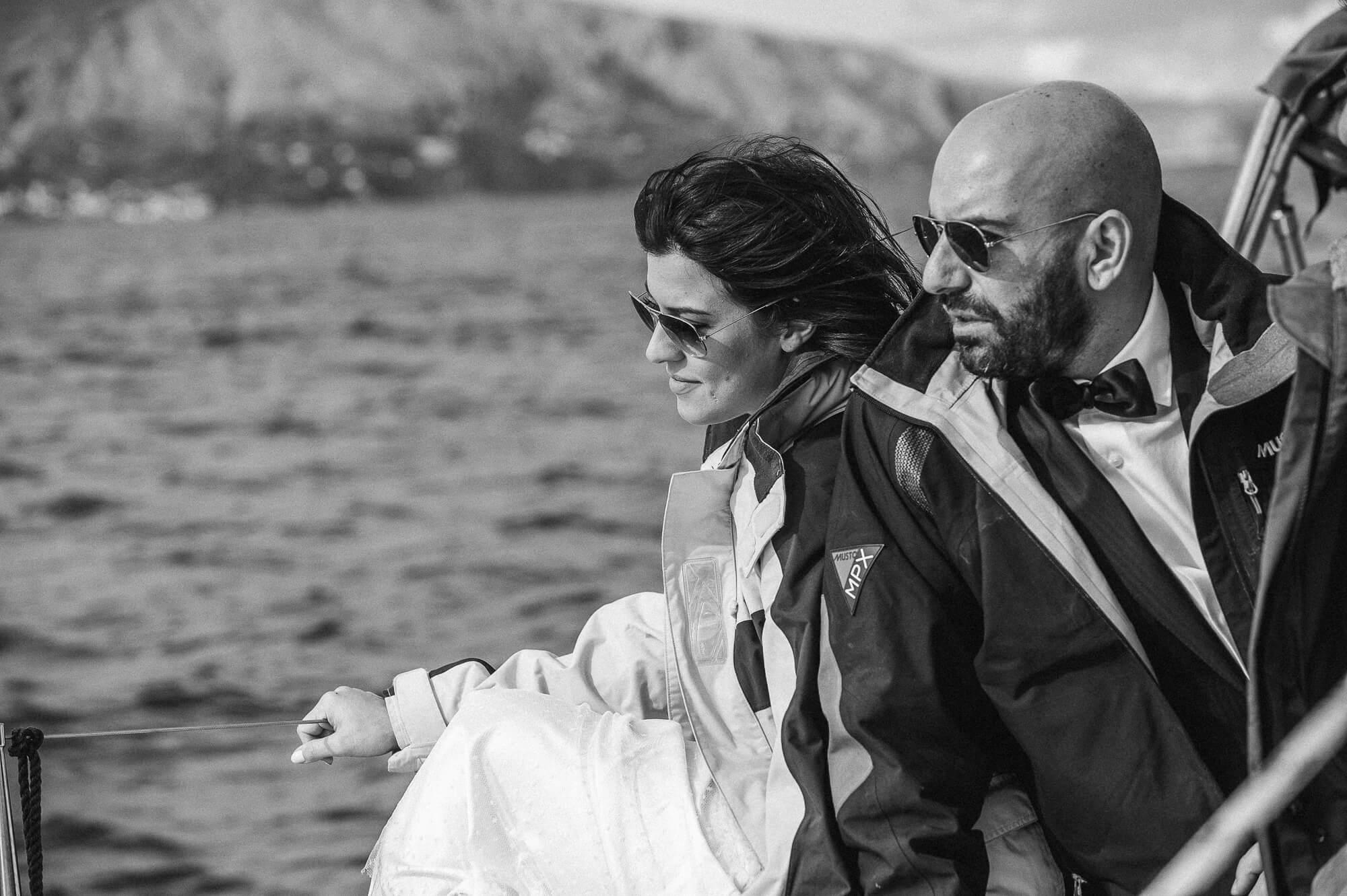 manesphoto destination wedding photographer