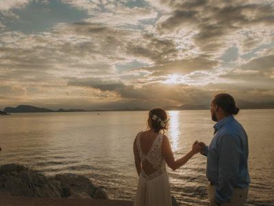 destination wedding photographer, manesphoto