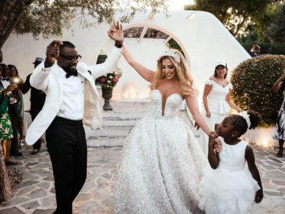 athens riviera wedding, manesphoto, destination wedding